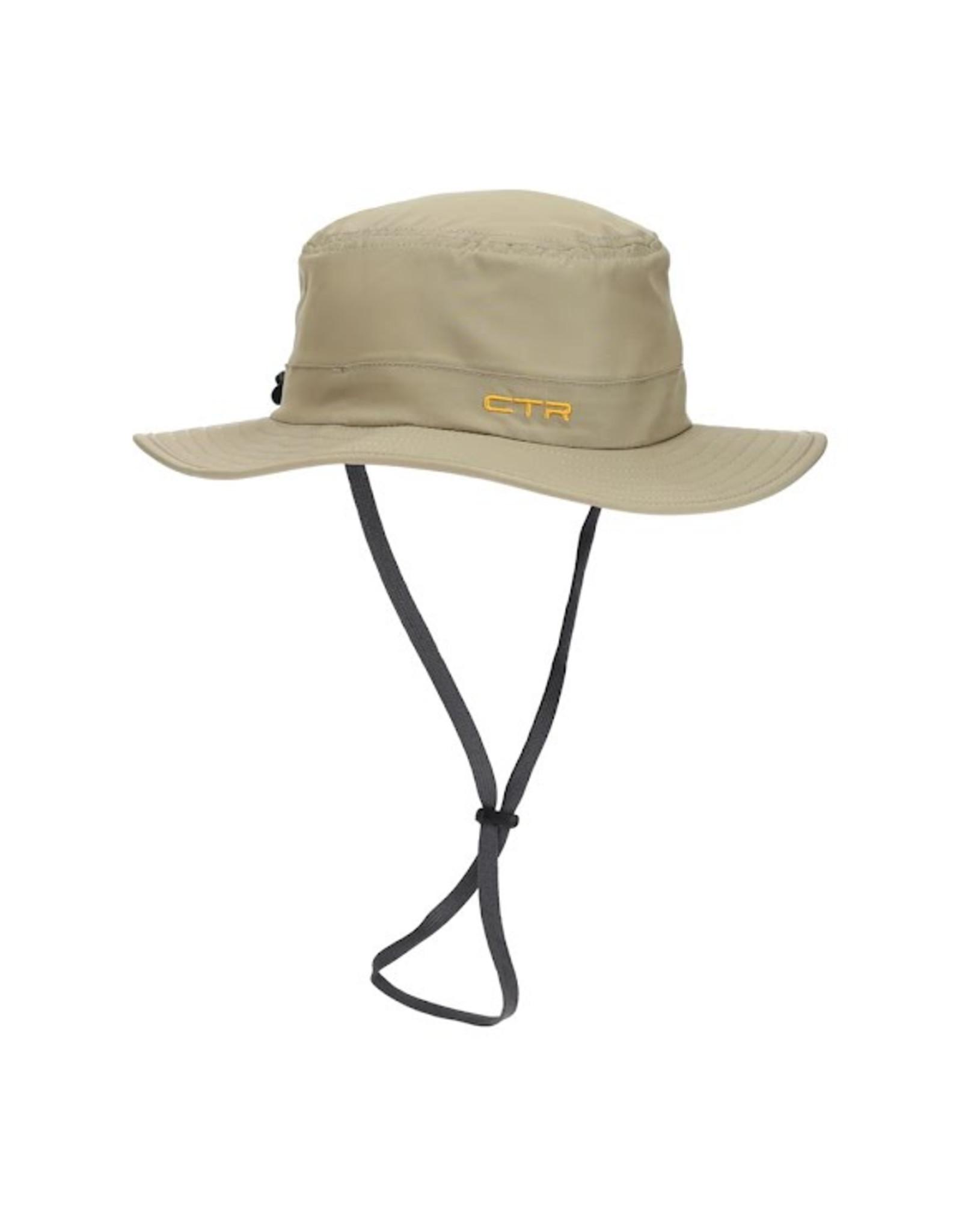 CTR Kids Savannag Bucket Hat