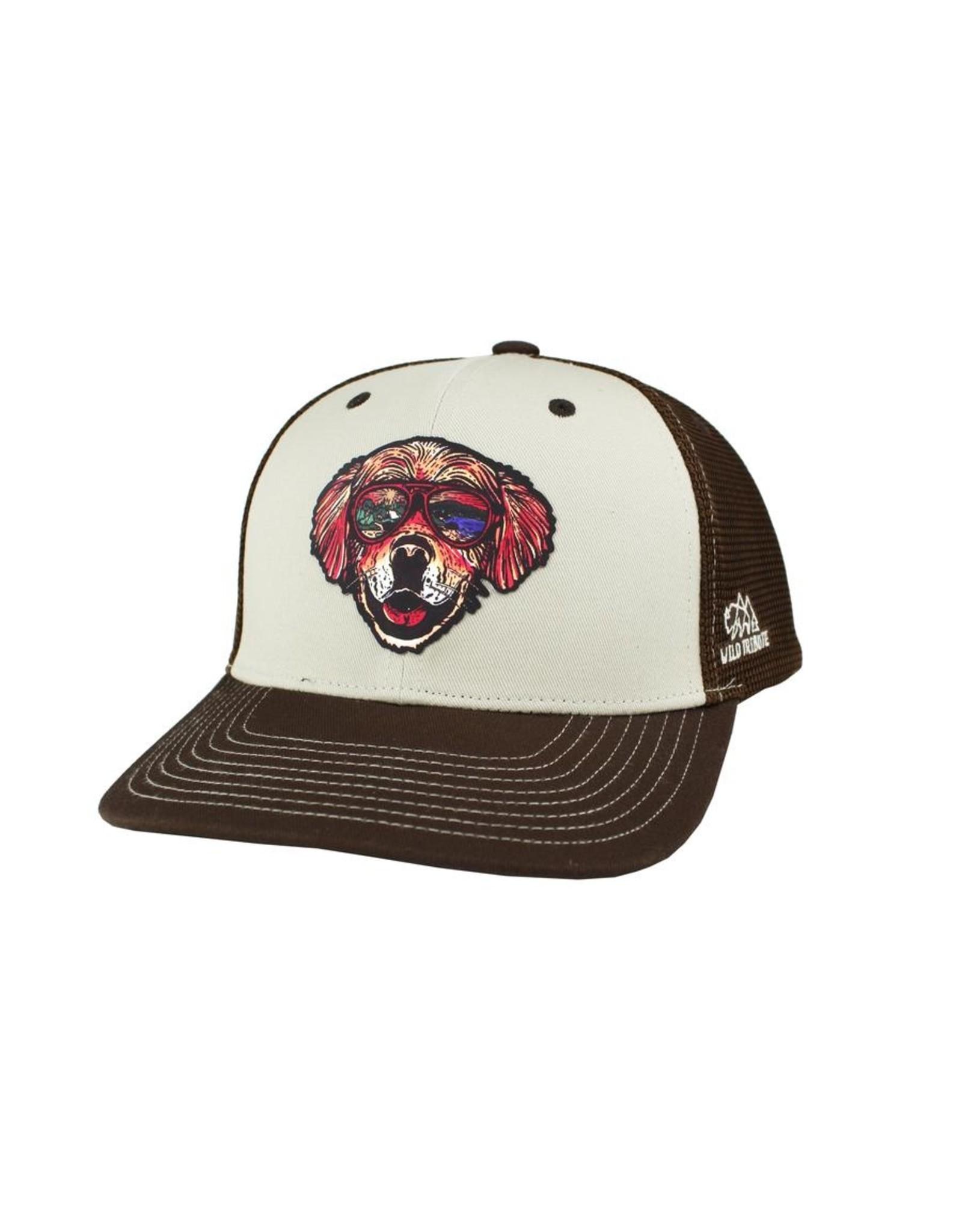 Wild Tribute Wild Tribute Hat