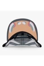 Aksels Kids Hippo Hat