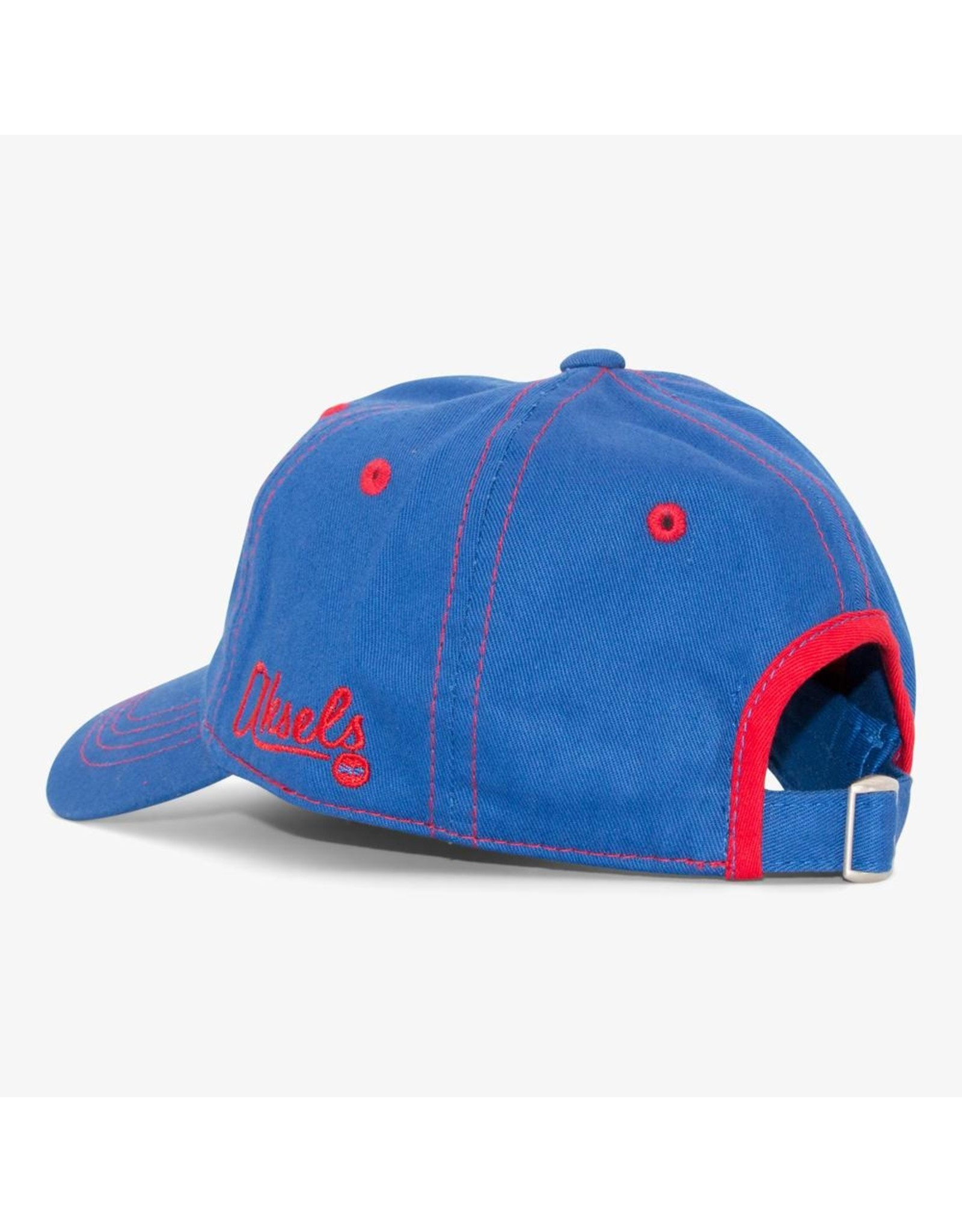 AKSELS Kid's Colorado Sunset Hat