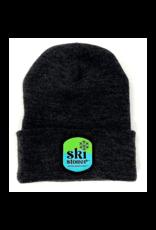 Ski Stoner Ski Stoner Beanie