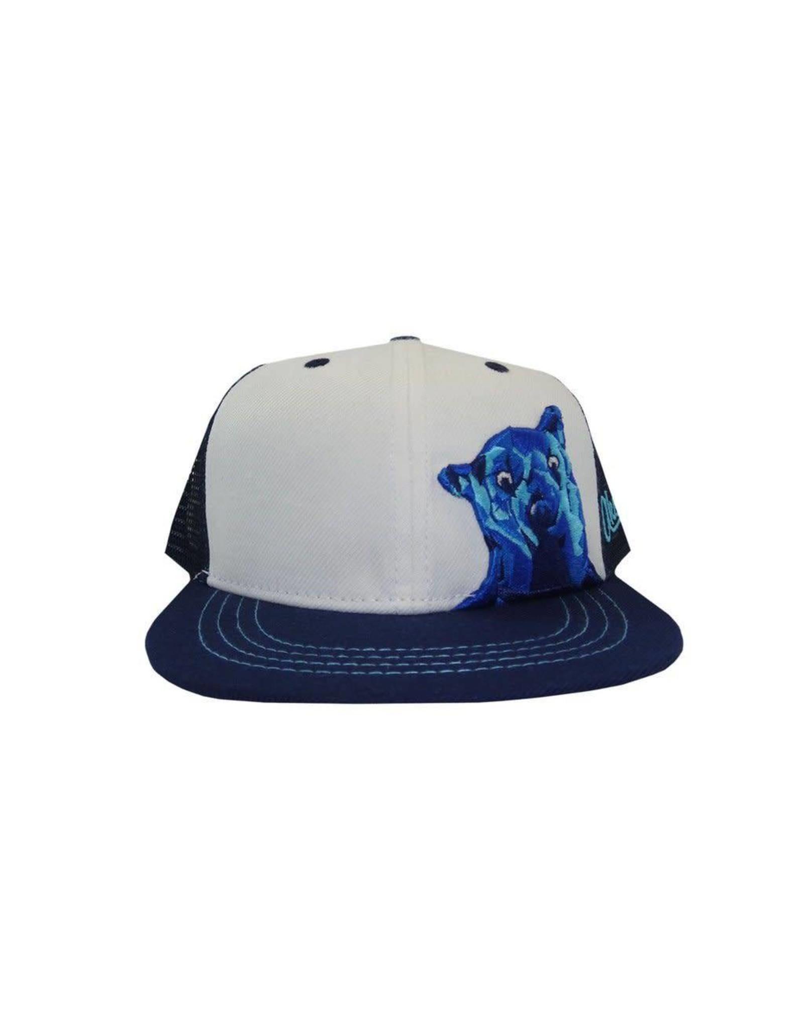 Aksels Kids Bear Hat