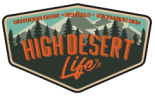 High Desert Life Outdoors