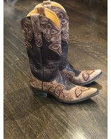 Marionne Old Gringo Boot -
