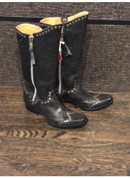 RockRazz Old Gringo Boot - 8