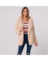 thread & supply Sully Jacket