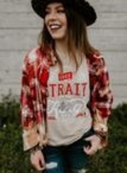 Southern Bliss Company Bleached Flannel