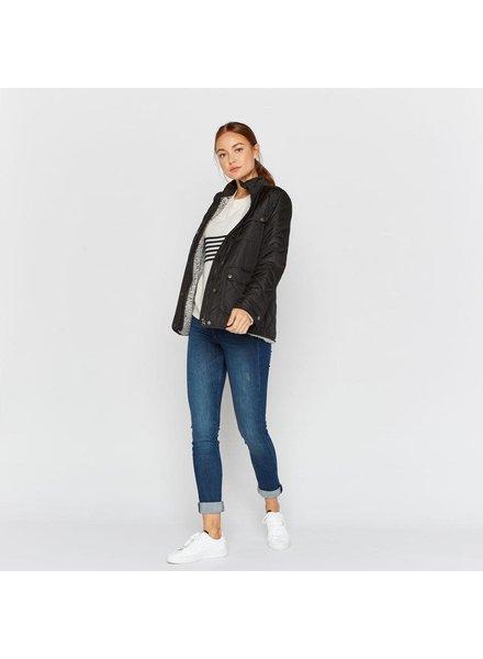 thread & supply Lucid Dream Jacket