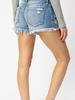 KanCan Hazel Boyfriend Shorts