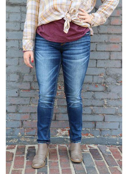 Rock Revival Julee Skinny Jean