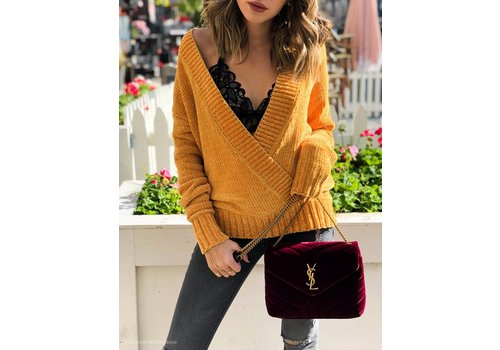 Heartloom Chloe Sweater