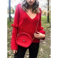 Juno Knit