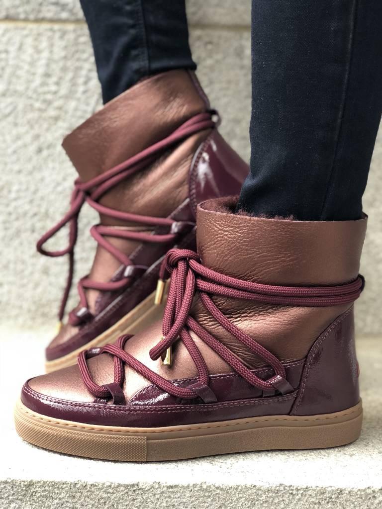 new products 19e49 4e2fe inuikii-gloss-sneaker-melanzana.jpg