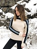 Heartloom Esme Sweater Ivory