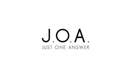 J.O.A