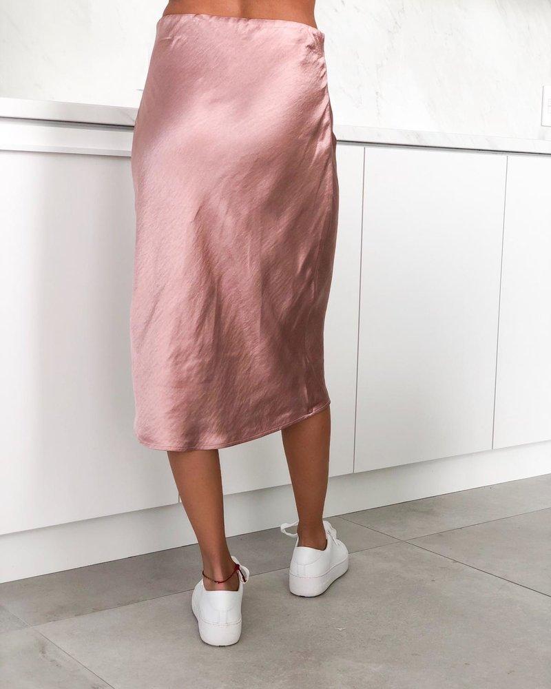 Heartloom Ryder Skirt
