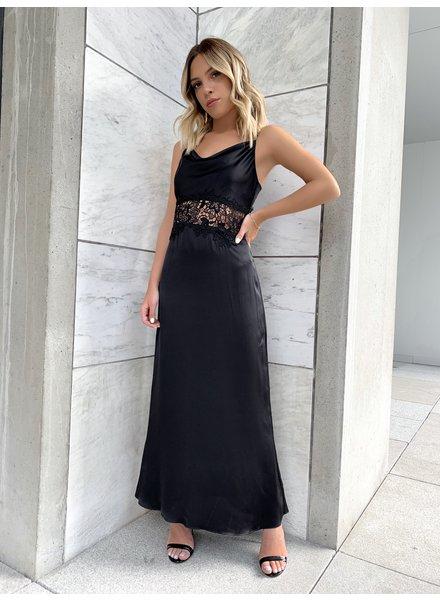 Keepsake Vienna Dress