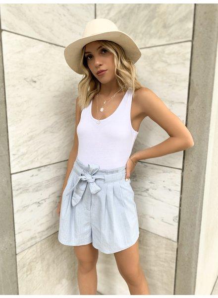 Fifth Label Savannah Short