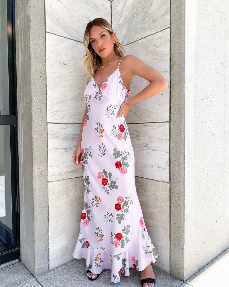 Keepsake Pretty One Gown