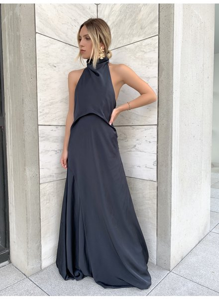 Keepsake Manor Gown