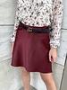 Seven Wonders The Label Zinnia Skirt