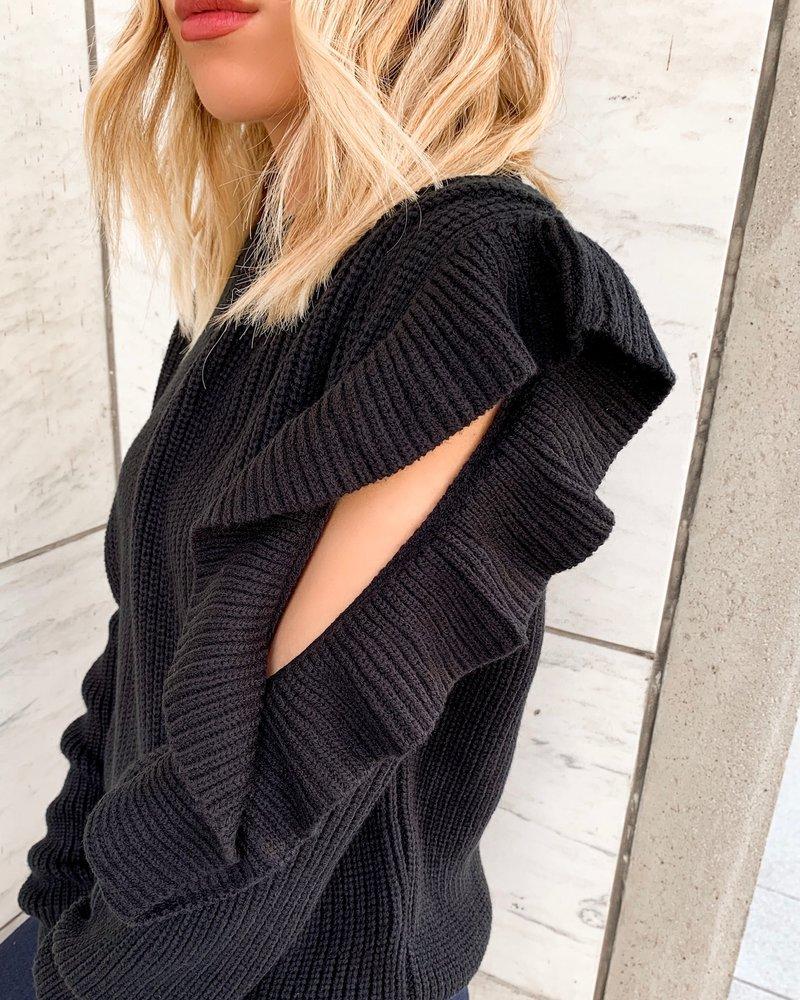 Rookie Knit