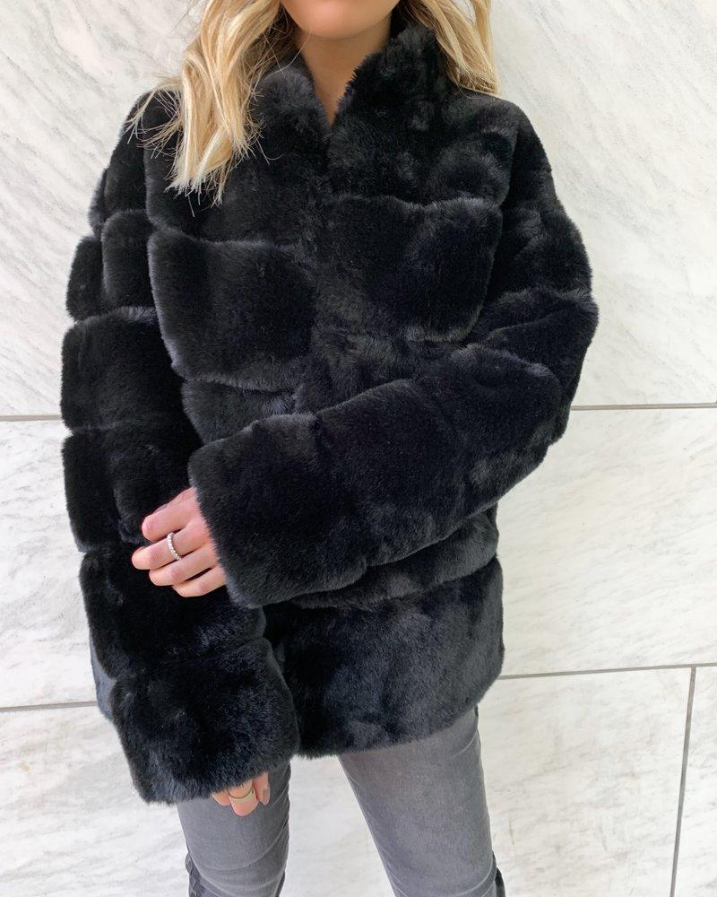 Heartloom Bella Jacket