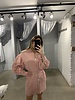 4AUCMINI Clean Slate Dress