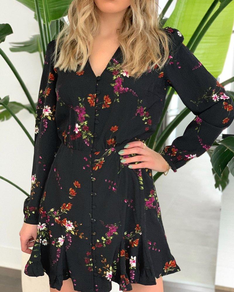 Heartloom Vera Dress