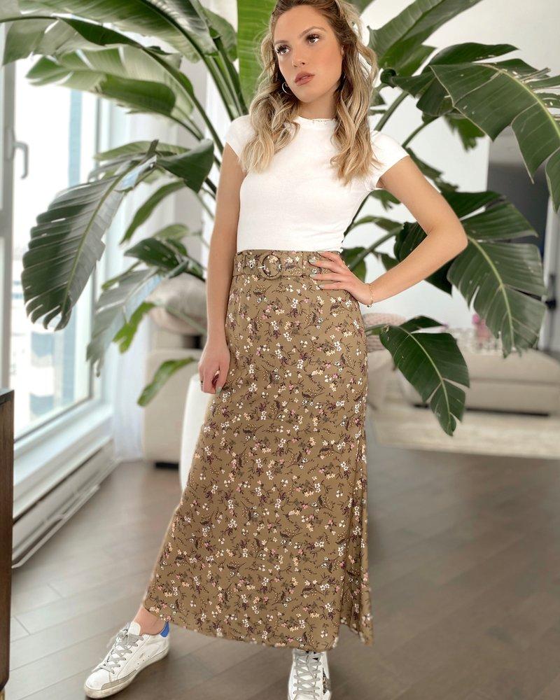 Fifth Label Memoir Skirt