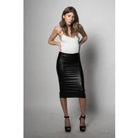 Ora Skirt