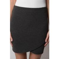 Vivid Skirt