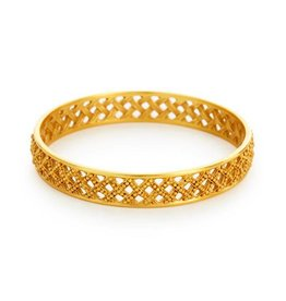 Julie Vos Loire Bangle