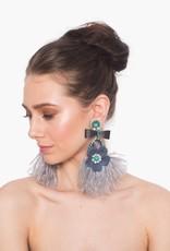 Ranjana Khan Lagoa-S Earrings