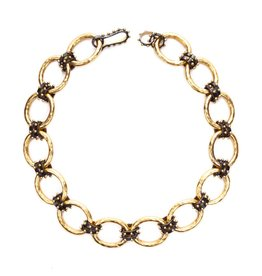 Julie Vos SoHo Necklace