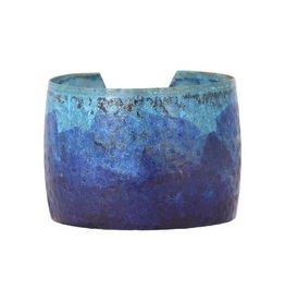 We Dream In Colour Lazuli Cuff