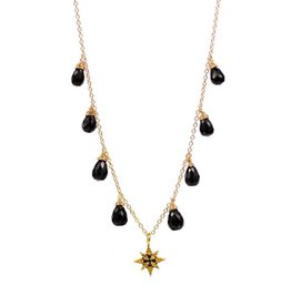 URSA Black Spinel