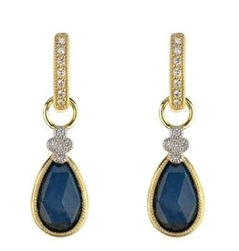 Jude Frances Pear Stone Provence Charms