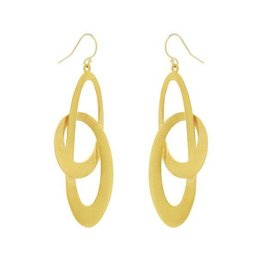 Dean Davidson Dune Earrings