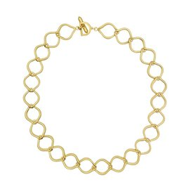 Dean Davidson Sahara Necklace