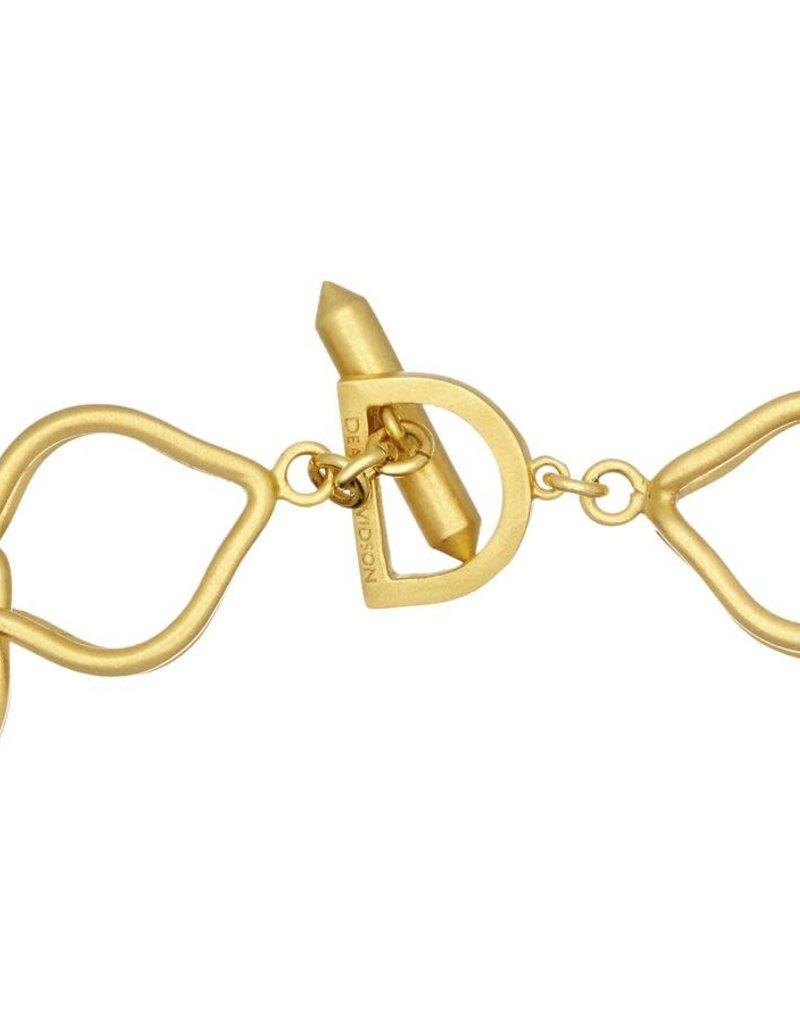 Dean Davidson Sahara Necklace