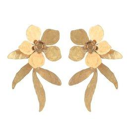 We Dream In Colour Millias Earrings