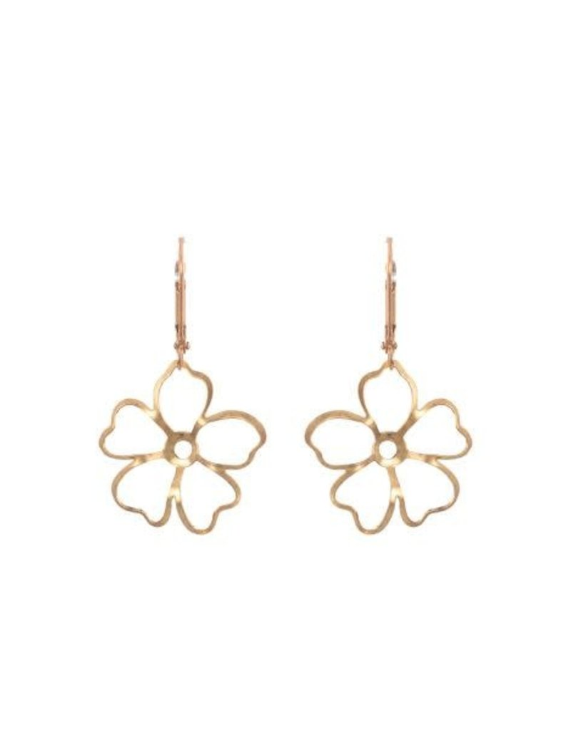 We Dream In Colour Mini Antheia Earrings