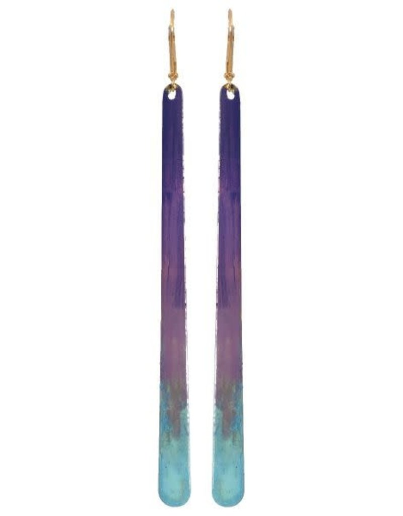 We Dream In Colour Mojave Earring