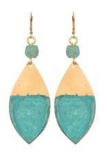 We Dream In Colour Kasia Earring