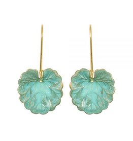 We Dream In Colour Naiad Mini Earrings