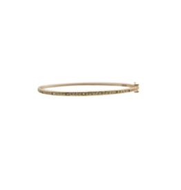 Armenta Sueno Sapphire & Diamond Hinge Bracelet