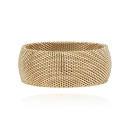 Gas Bijoux Totem Bracelet Large