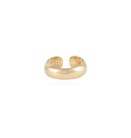 Jonc Ring Gold