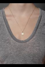 Siddha Necklace
